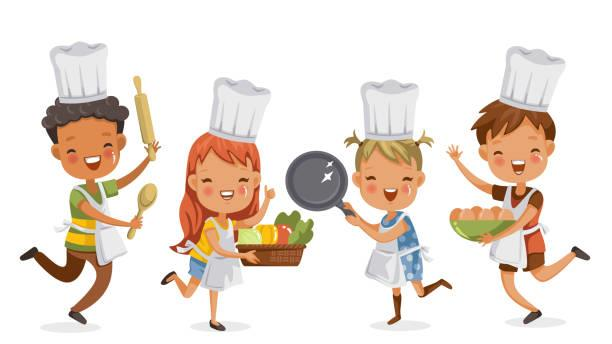 Guaxupe Country Club Cooking Class