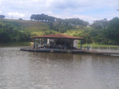 Reforma Ilha